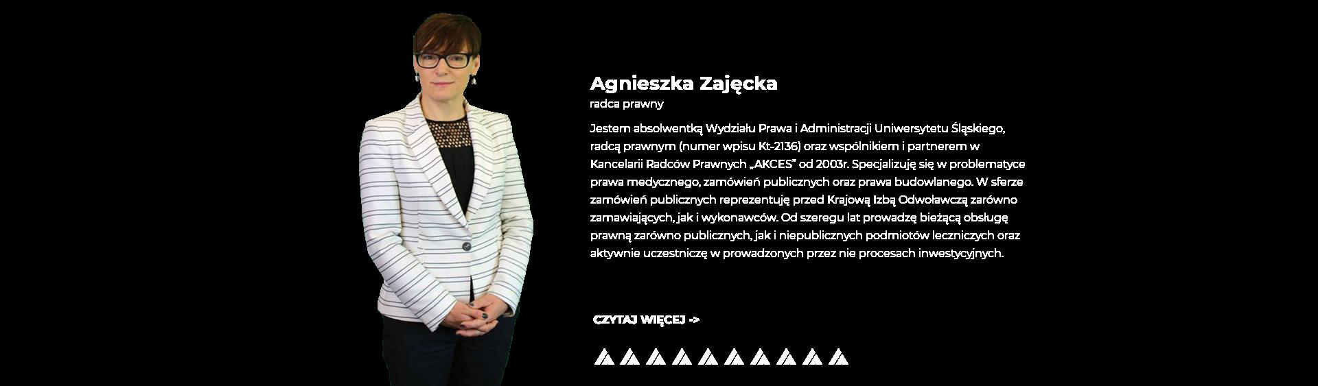 agnieszkaslidePL_2