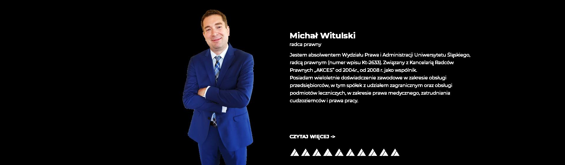 michalslidePL_2